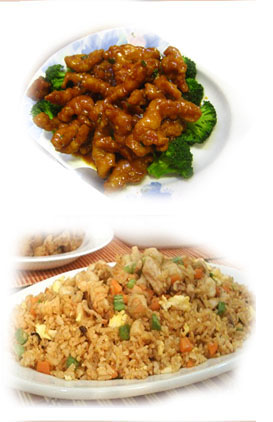 efb8f39ca Welcome to China Star CHINESE RESTAURANT Szechuan,Hunan,Cantonese &  Mandarin Style Chinese Cuisine Eat In or Carry Out